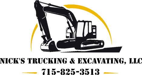 Nick's Trucking and Excavating